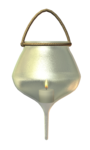 R11 - Fairy Lanterns 2014 - 030.png