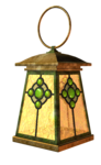 R11 - Fairy Lanterns 2014 - 044.png