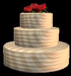 R11 - Wedding 2014 - 006.png