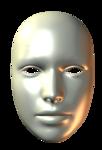 R11 - Venetian Mask - 008.png