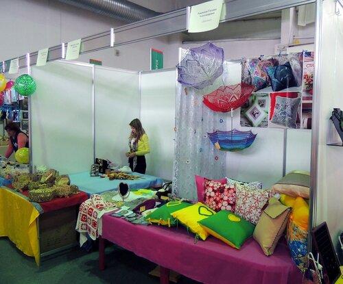 roventa-handmade, event, fair, krasnoyarsk, ярмарка ресемел Красноярск, Красноярск, мвдц сибирь