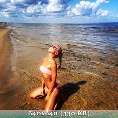 http://img-fotki.yandex.ru/get/6833/14186792.67/0_ddebb_413aadc3_orig.jpg