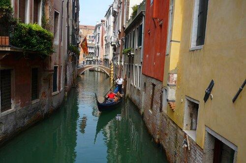 Италия  2011г.  27.08-10.09 986.jpg
