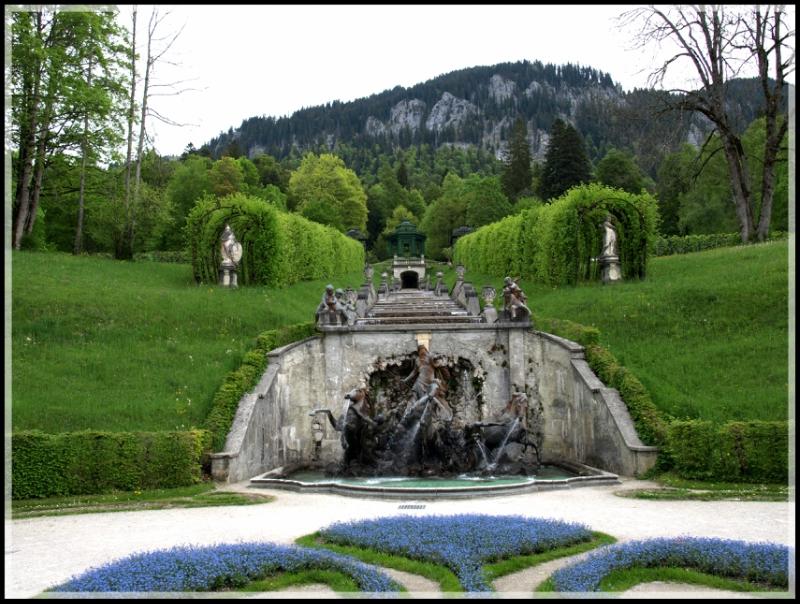 linderhof-041.jpg