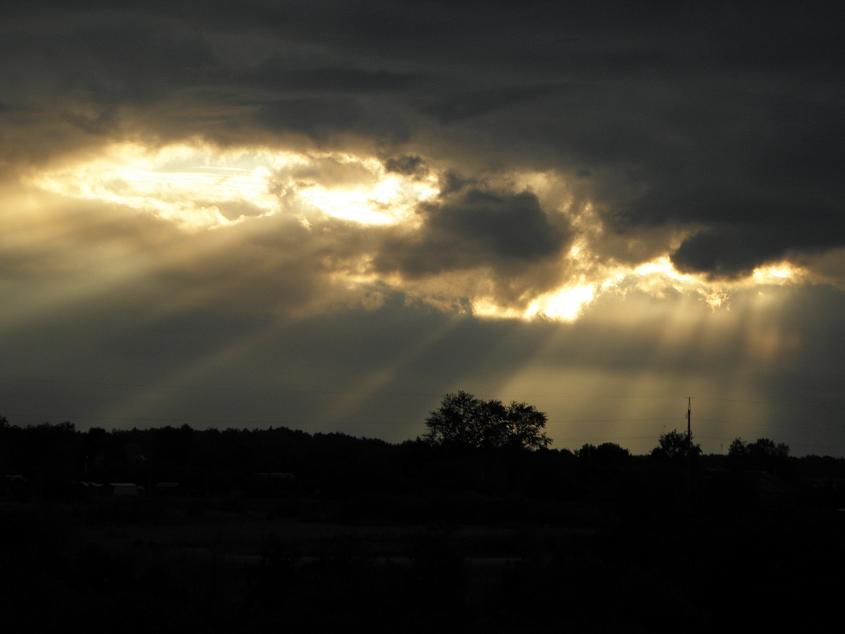 свет через хляби небесные.JPG