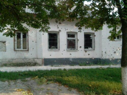 Луганск040808.jpg