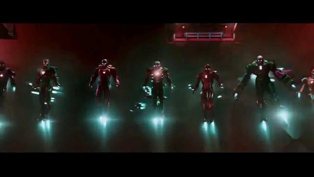Фильм «Мстители 2» поставил рекорд по спецэффектам 0 10e536 e77e3a29 orig