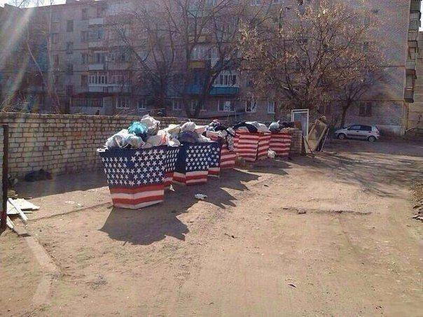 http://img-fotki.yandex.ru/get/6833/225452242.25/0_1370ce_1128edc9_orig