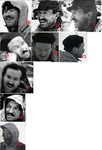 https://img-fotki.yandex.ru/get/6833/254812475.6/0_d1c76_17f61288_L.jpg