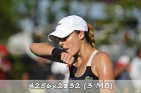 http://img-fotki.yandex.ru/get/6833/274115119.1/0_10be84_c5bc1017_orig.jpg