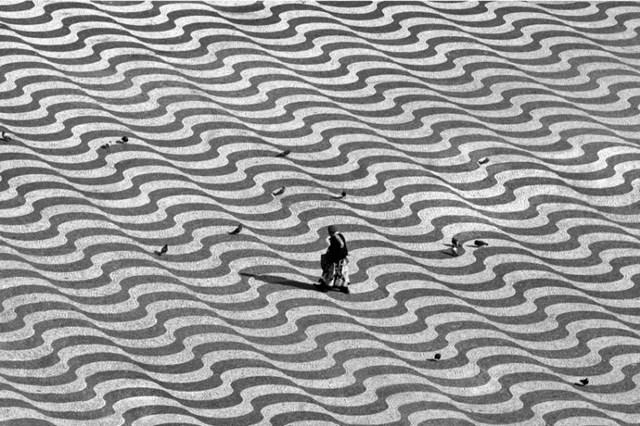 Потрясающие иллюзии на фотографиях с двойным смыслом 0 17c1cc fc366ad7 orig