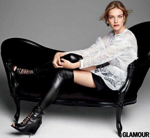 Natalia-Vodianova-Glamour-Patrick-Demarchelier-04-620x569.jpg