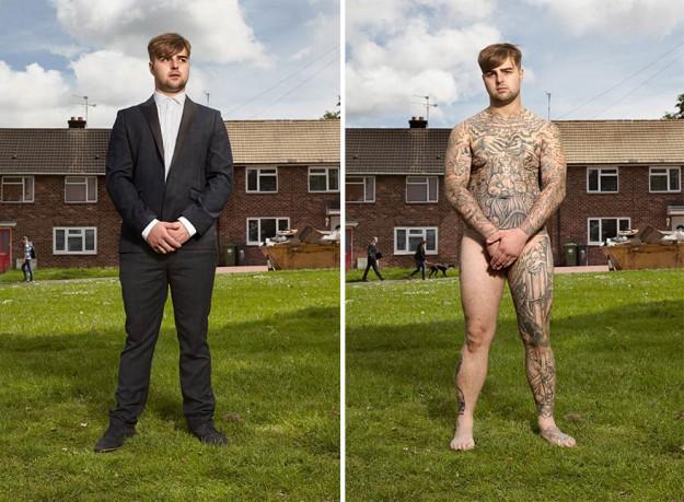 люди-и-татуировки-фото8.jpg