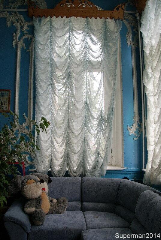 http://img-fotki.yandex.ru/get/6833/29308795.aa/0_91b24_cf5bc306_XL.jpg