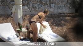http://img-fotki.yandex.ru/get/6833/322339764.12/0_14c728_2da7ee50_orig.jpg