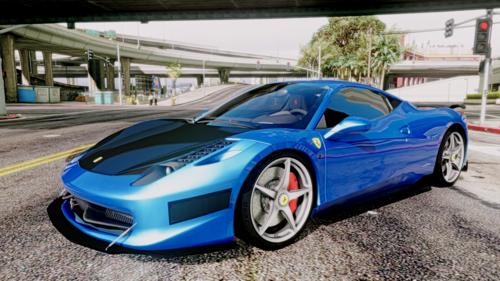 GTA5 2015-11-29 20-41-20.png