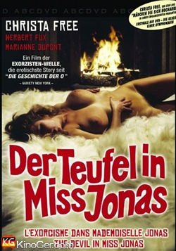 Der Teufel in Miss Jonas (1976)