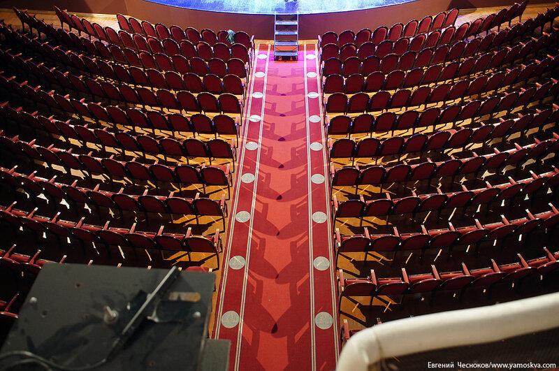 Осень. Театр Эстрады. 17.10.14.15..jpg