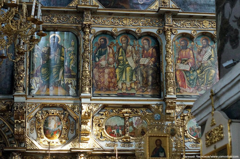 Лето. Донской монастырь. 22.08.15.36..jpg