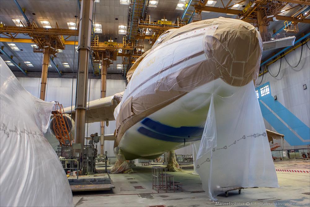 ¿Se volverá a construir el avión de transporte Antonov An-124? 0_d629a_1fa8be9d_orig