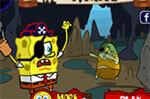 Пират Спанч Боб