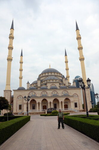 мечеть и я.jpg