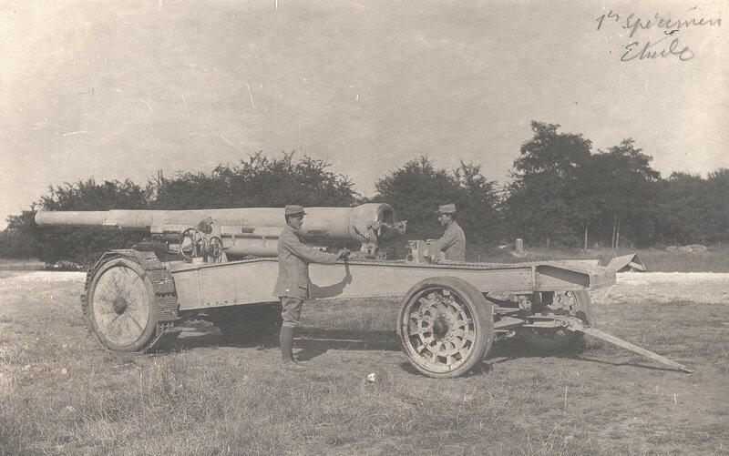 1916_155_gpf_prototype_etude_culasse_spherique_1.JPG