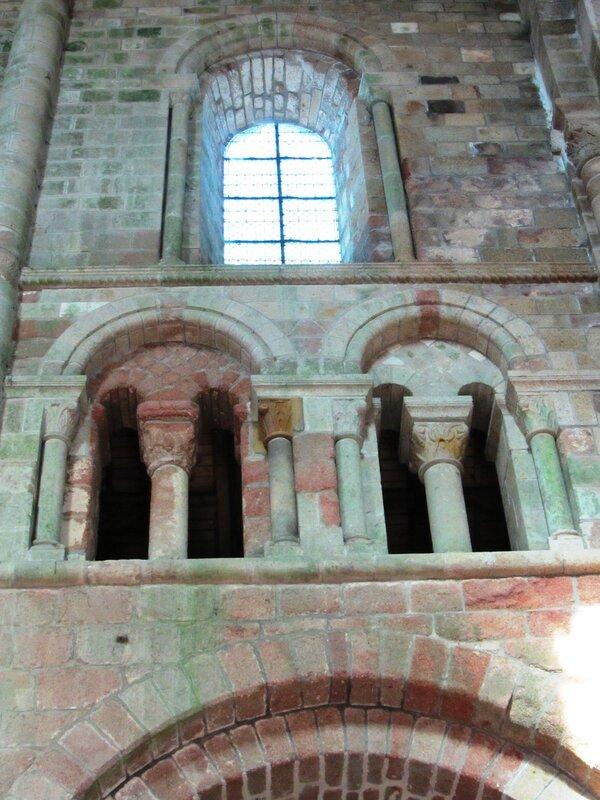аббатство34.jpg