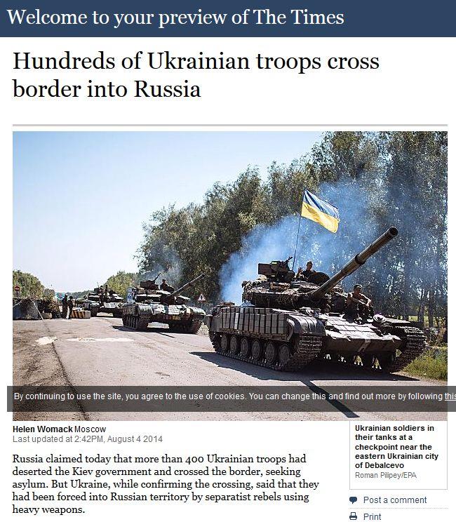 FireShot Screen Capture #176 - 'Hundreds of Ukrainian troops cross border into Russia I The Times' - www_thetimes_co_uk_tto_news_world_europe_article4166534_ece.jpg