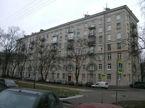 ул. Победы 8