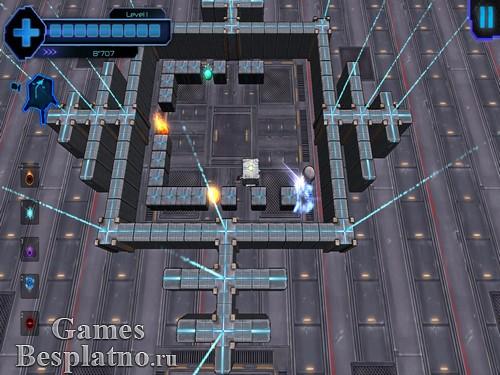 Titan: Escape the Tower