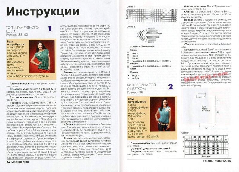 MirKnig.com;