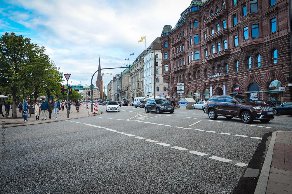 Hamburg-Center-(57).jpg
