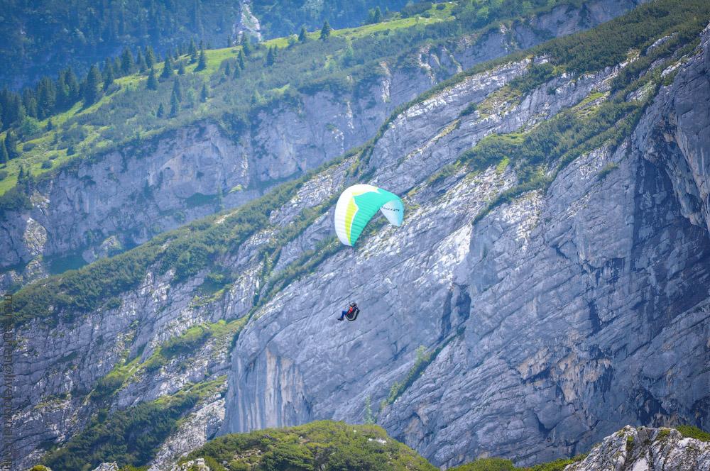 Alpspitze-(33).jpg