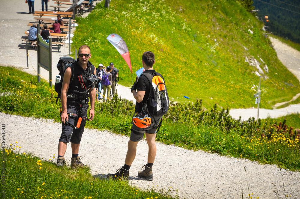 Alpspitze-(35).jpg