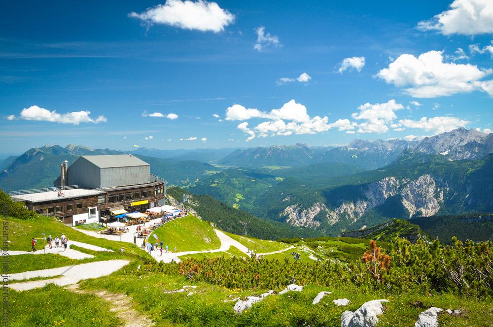 Alpspitze-(37).jpg