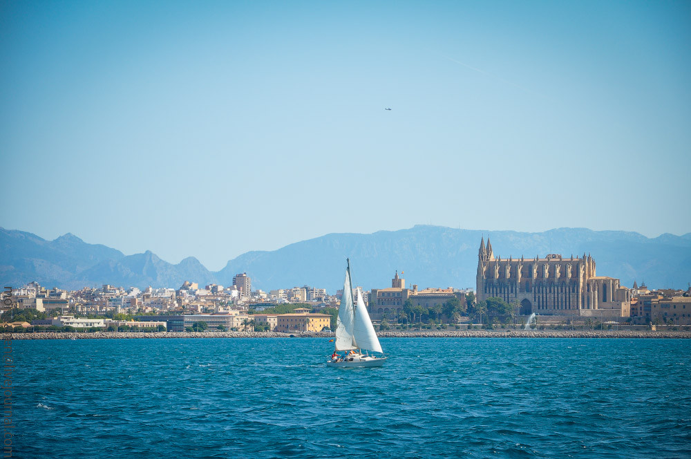 Mallorca-(13).jpg