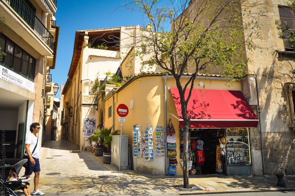 Mallorca-(20).jpg