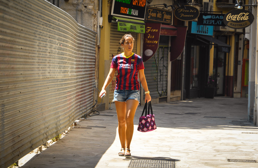 Mallorca-(21).jpg