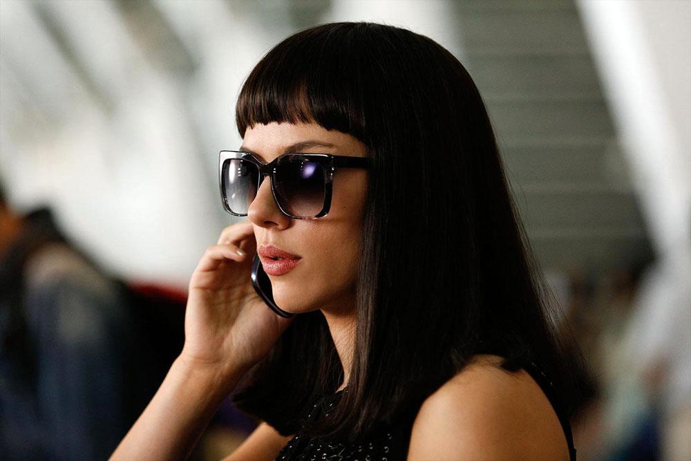Lucy-movie-15.jpg