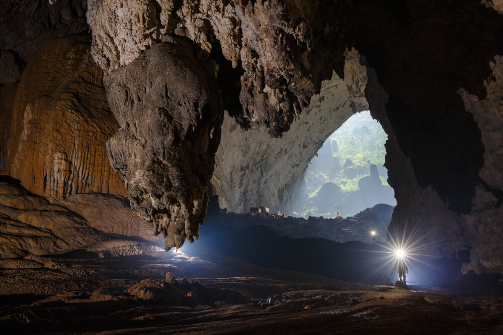 Journey to the Center of the Earth, Ryan Deboodt80.jpg