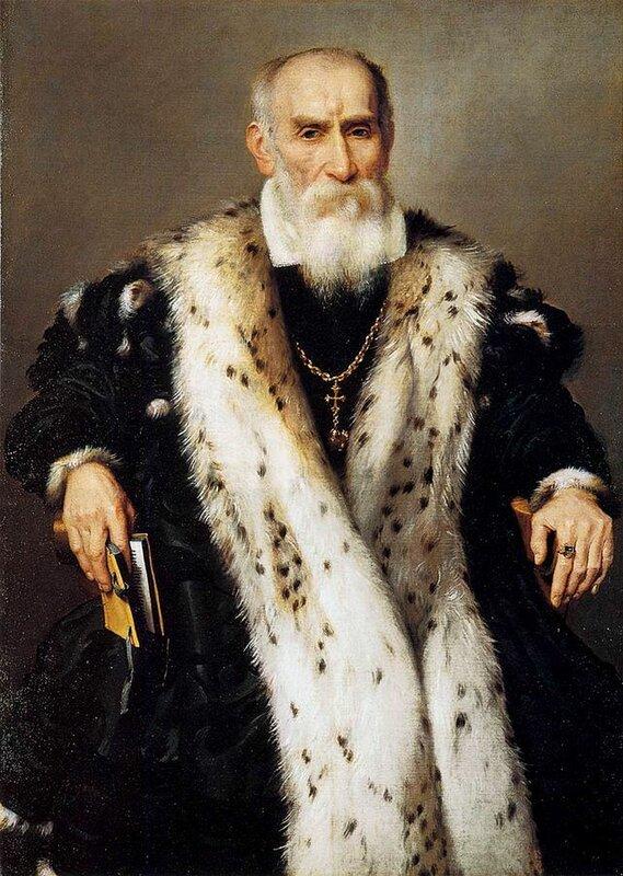 640px-Giovanni_Battista_Moroni_-_Portrait_of_a_Man_-_WGA16258.jpg