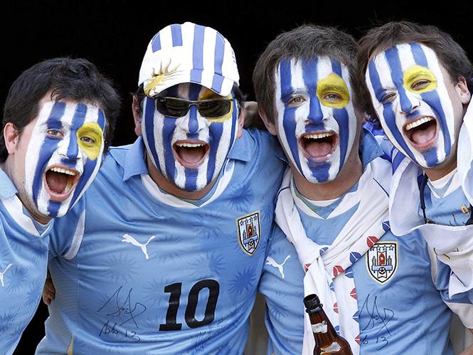 Почему в Уругвае хорошо жить