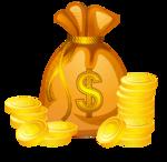деньги ,золото (46).png