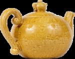 чайники (154).png
