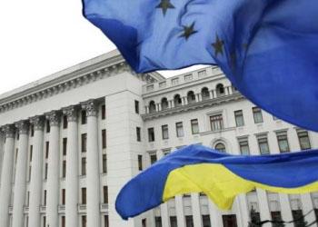 ЕС приблизился к введению экономических санкций против России