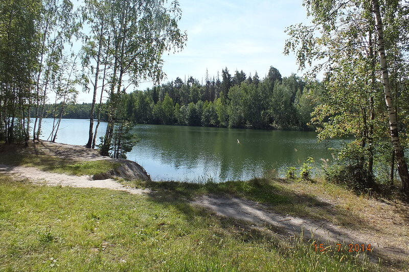 портал загородной погода в дорохово московской области на 14 дней продукты