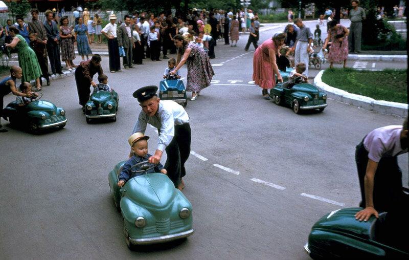 1959 Ташкент2а.jpg