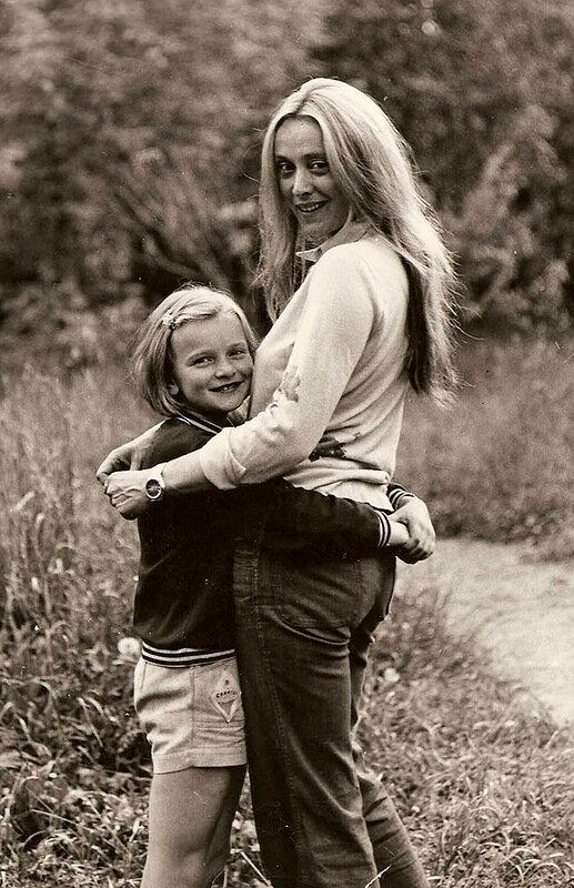 1034 Маргарита Терехова с дочерью Аней.jpg