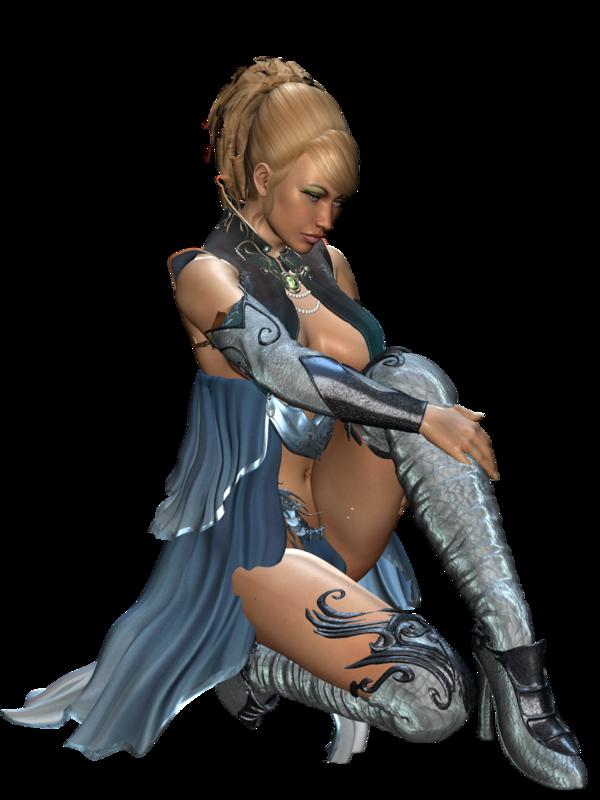 fantasy lady 3.png